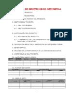 ESTRUCTURA-BASICA DE UNPROYECTO DE INNOVACION.doc