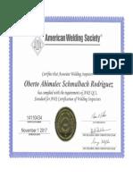 Certificación AWS.pdf