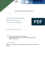 ODA Matemáticas Discretas 2U A1001720