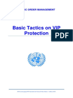 Basic tactics on VIP protection.pdf