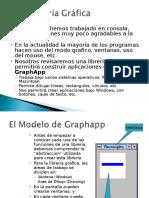 Graphapp.ppt