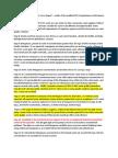 Curry Report Summary v1 4-23-16