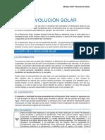 ASTROLOGÍA - Modulo 23 - Revolución Solar