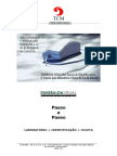TCM - EV PaP - Laboratório - Identificação - Coleta[1]
