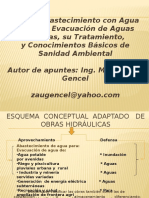 AA y  A nuevo (1).pptx