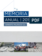 memoria polpaico 2015