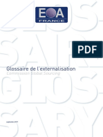 EOA_Glossaire