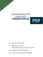 2 3-Distribucion DVB-S UA