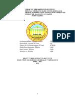 x Penyimpanan Obat LASA Rawat Jalan Umum, BPJS, IGD - Copy