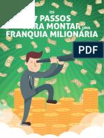 7 Passos para montar uma franquia milionária.pdf