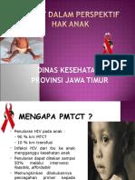 pmtct