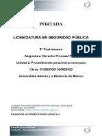DPP_ATR_U2_EDSD