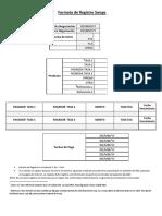 Formato Regitro Swaps (1)