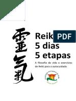 Reiki5-etapas