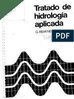 T_Hidrologia_Aplicada