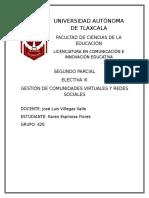 PORTADA 2°PAR