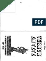 IDAF 1974 Terror Em Tete - Excerpt