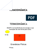 1. Principios Basicos de termodinamica