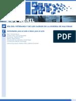 2_de_abril-_ACTO_(Nuevo).pdf