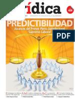 juridica_425
