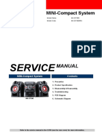 Samsung MX-D730D.pdf