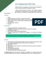 13. Resinas compuestas directas.pdf