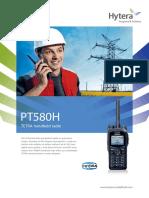 90PT580H_Fly_ENG_v12_web.pdf