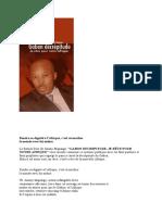 Gabon décrépitude 02