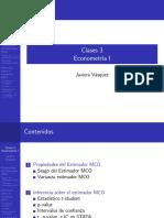 clase3-Econometría