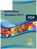 indian horticulture database.pdf