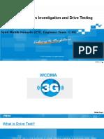 3gpresentation-151027074616-lva1-app6891 (1)