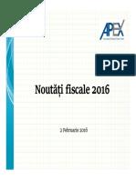 Impozit profit-Impozit venit_2016_APEX.pdf