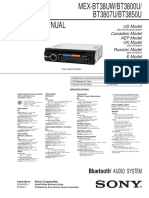 Sony MEX-BT38UW,BT3800U,BT3807U,BT3850U.pdf