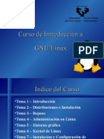 Linux Basico1