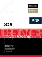 Uqbs Mba Program 2016 Web2