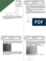 Unit 2 Exam Paper