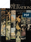 A Guide to Civilisation - National Gallery of Art