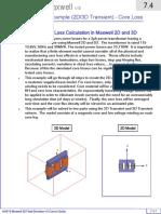 Fara Dimensiuni Transformator 2D 3D Natasa