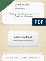 Aula 03_Geometria Plana-Semelhancas-Homotetia (2)