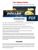 Newbie-Ngidam-Dollar.pdf