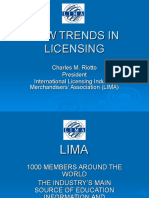 new-trends-in-licensing