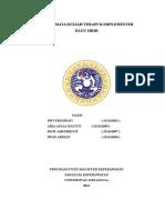 makalah komplementer sirih (1).doc