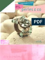 Bagues, Perles & Co.pdf