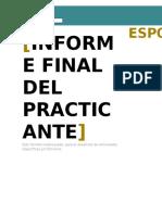For Uvs 14 Informe Final Practicante v1 2015-09-23morocho