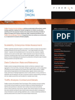 FireMon.algoSec.competitive.datasheet.2015