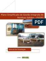 Manual PSGIRS Diagramacao_v2