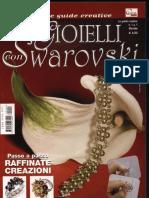 Crea_Gioielli_Con_Swarovski_Ano1_N1.pdf