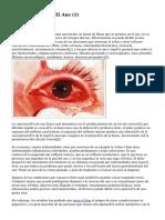 Article   Picazon En El Ano (1)