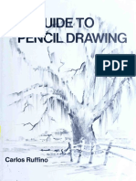 A guide to pencil drawing.pdf