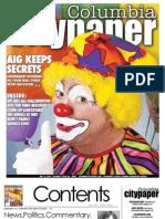 5-06-10CityPaperweb